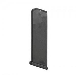 Glock .357 Sig Sauer 10-Round Polymer Magazine for Glock 31 - MF10031