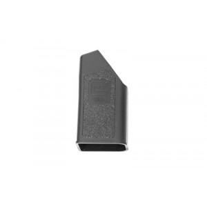 Glock Oem Magloader, G43 9mm Slim Only, Black Ml33609