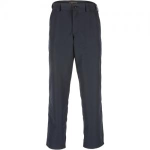 5.11 Tactical Fast-Tac Urban Men's Tactical Pants in Black - 44x32