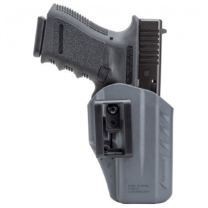 A.R.C. IWB Holster Gun Fit: Smith & Wesson M&P Full - 417525UG