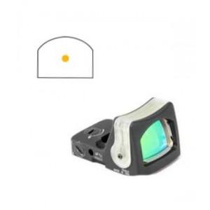 Trijicon RMR Sight in Black - RM05