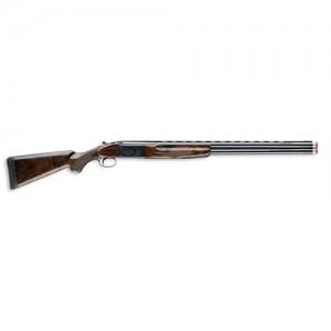 "Winchester 101 Select Sporting .12 Gauge (2.75"") Over/Under Shotgun with 30"" Barrel - 513054493"