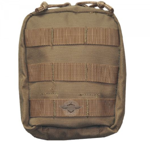 5ive Star - EMP-5S EMT Pouch Color: Coyote
