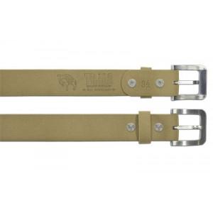 Magpul Industries Tejas El Burro Gun Belt in Coyote Brown - 38