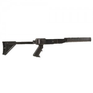 Ram-Line Stock For Ruger Mini 14/30 14117