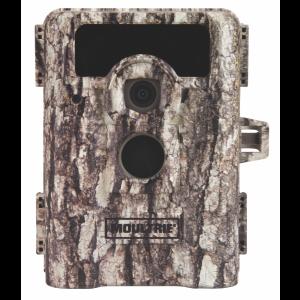 Moultrie MCG12592 555I Trail Camera 8 MP Camo