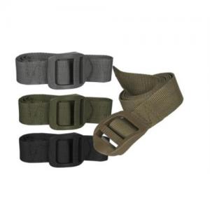 Pack Adapt Straps Color: Black