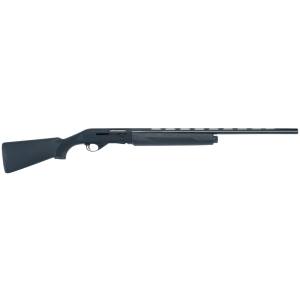 "H&R 1871 Excell Auto 5 .12 Gauge (3"") 4-Round Semi-Automatic Shotgun with 28"" Barrel - 72350"