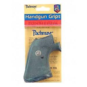 Pachmayr Presentation Grips For Ruger Super Blackhawk 03163