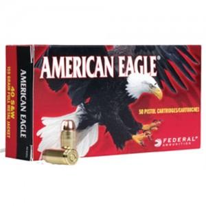 Federal 25 ACP 50 Grain Metal Case, 50 Round Box, AE25AP