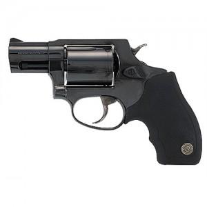 "Taurus 905 9mm 5-Shot 2"" Revolver in Blued - 2905021"