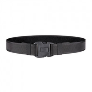 7203 Nylon Black Duty Belt Size: Small (28 -34 )