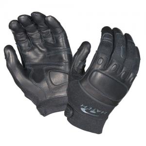 Model TSK327 Heavy SOGL Glove Size: X-Large