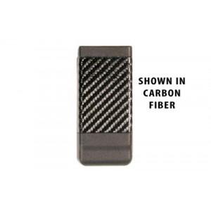 Blackhawk CQC Magazine Pouch in Black Carbon Fiber - 410510CBK