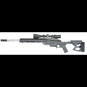 """Colt M2012 CLT .260 Remington 5-Round 22"""" Bolt Action Rifle in Black - M2012LT260G"""