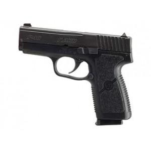 """Kahr Arms P40.40 S&W 6+1 3.5"""" Pistol in Matte - KP4044N"""