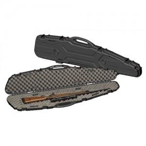 Plano Single Pillared Gun Case 151101
