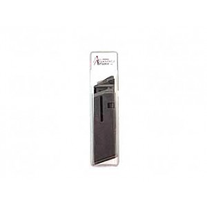 Advantage Arms .22 Long Rifle 10-Round Polymer Magazine for Glock 20/21 - AACLE2021