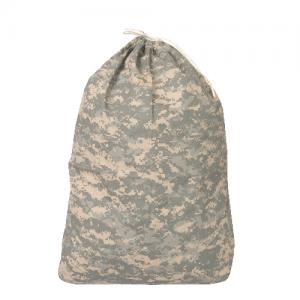 5ive Star Gear ALT ACU  Laundry Bag in Army Digital Polyester - 6361000