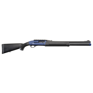 "FN Herstal SLP Mark I Competition .12 Gauge (3"") 8-Round Semi-Automatic Shotgun with 24"" Barrel - 3088929124"
