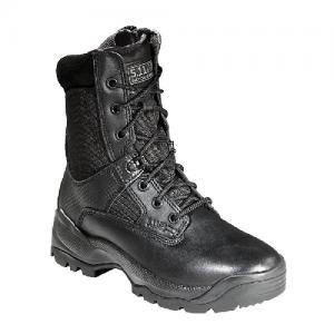 Atac Women'S 8  Storm Shoe Size (US): 9.5 Width: Regular