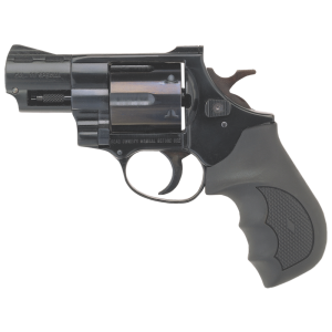 "EAA Windicator .38 Special 6-Shot 2"" Revolver in Blued (Windicator) - 770125"
