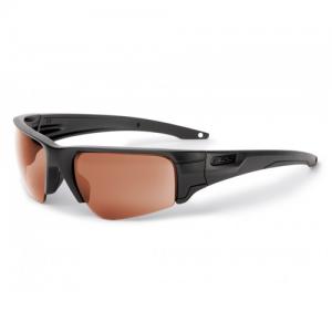 Eye Safety Systems - Crowbar Crowbar Model: Tactical