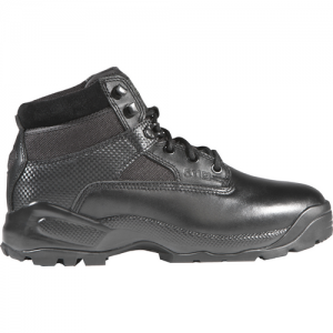 ATAC 6  Boot Shoe Size (US): 8 Width: Wide