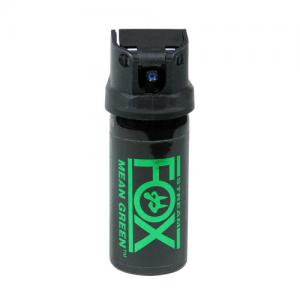 1.5 oz. (42 grams) 6% H20C - Stream