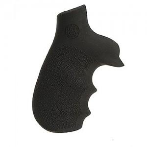 Hogue Standard Grips For Taurus Tracker 73000