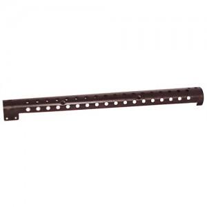 TacStar Shroud w/Friction Fit Bracket & Locking Clamp 1081171