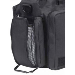 5.11 Tactical Side Trip Tactical Briefcase Black 56003