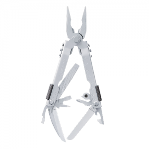 NEEDLENOSE - MULTI-PLIER 600 -
