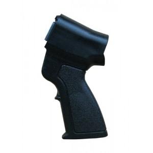 Phoenix Technology Remington 870 Pistol Grip Textured Filled Nylon RPG02
