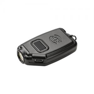 "Surefire Sidekick Keychain Flashlight in Black (2.5"") - SIDEKICK-A"