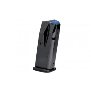Walther .40 S&W 8-Round Steel Magazine for Walther P99C - 2796511