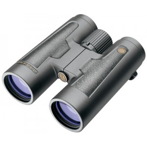 Leupold Acadia 10x Magnification 42mm Objective Lightweight Binoculars 111748