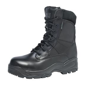 Women's ATAC 8  Shield ASTM Color: Black Shoe Size (US): 6.5 Width: Regular