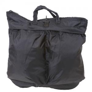 5ive Star Gear Helmet Bag Transport Bag in Black - 6234000