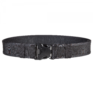 """Bianchi Accumold Ergotek Duty Belt in Nylon - Medium (32"""" - 34"""")"""