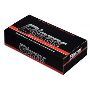 CCI Speer Blazer .45 ACP Full Metal Jacket, 230 Grain (50 Rounds) - 3570
