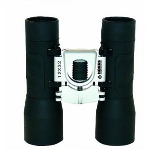 Konus Ruby Coated Binoculars w/Bak 7 Roof Prism 2009