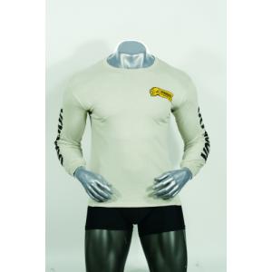 Voodoo Tactical Men's Long Sleeve Shirt in Army Digital - Medium