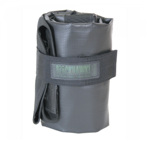 Fast Attack Tactical Litter  Fast Attack Tactical Litter, Black, adjustable leg and chest straps,Four side handles, reinforced drag straps top and bottom
