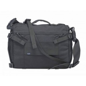 5.11 Tactical Rush Delivery Bag Black 56176