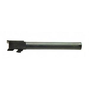 """Glock Oem Barrel, 10mm, 6"""", G20, Hunter Sp07557"""