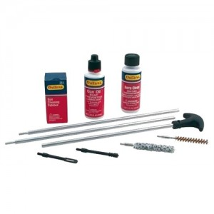Outers 30 Caliber Rifle Cleaning Kit 98223