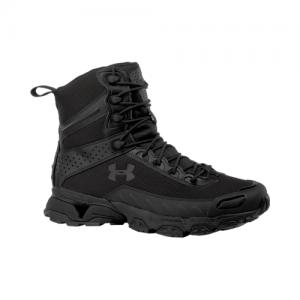 Valsetz Boot Size: 12.5 Color: Black