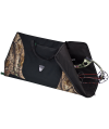 Bow Guard Soft Bow Case-Real  tree AP - 48