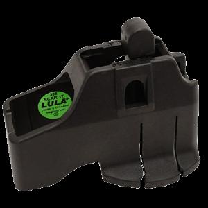 maglula LU24B SCAR H/17 Loader and Unloader 7.62mmX51mm & .308 Win Black Polymer
